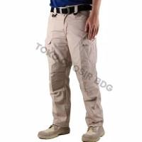 Celana Panjang Pria Tactical Best Seller Celana Cowok Dewasa Terbaru -