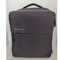 Xiaomi bag urban lifestyle life style tas laptop backpack
