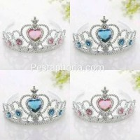 Mahkota Anak / Children Crown