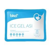BKA ICE GEL 160 GRAM