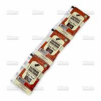 Naknan Paket 3 Sachet Sambal Bawang Nak Nan Enak Tenan Mirip Bu Rudy