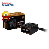 Gigabyte Power Supply 650watt 80+ P650B