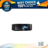 Projector Optoma XA-510 DLP XGA 1024 x 768 100~240V HDMI