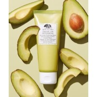 Origins - Drink Up Intensive Overnight Hydrating Mask with Avo 15ml