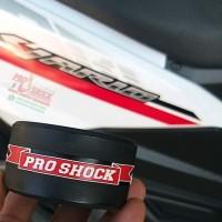 Dumper Shock Honda Vario Stabiliser Aktif
