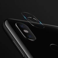 Tempered glass Camera Xiaomi All Type Pocophone F1 Redmi Note 4 5 6 7