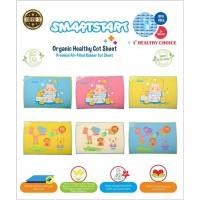 SMART START PERLAK KARET BAYI RUBBER MAT SMARTSTART (PERLAK ONDO)