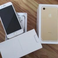 Iphone 7 32 Gb Second Ori