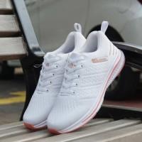 sneakers joging adidas neo wanita||fashion sepatu wanita adidas