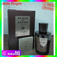 Acqua Di Parma Colonia Oud Eau De Cologne 100 ml
