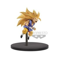 dragon ball goku fes goku ss3 kid
