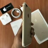 iphone 7 plus 256gb ibox baru 5bulan like new