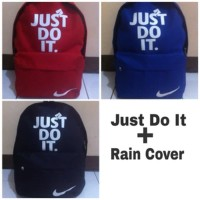 Tas Nike Just Do It