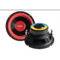 """speaker legacy 8"""" LG 896 200watt subwoofer"""