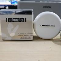 Naturactor Foundation shade 151(share in jar) 5gr