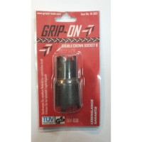 TYPE B Double Crown Socket Kunci Mahkota Kunci Kopling GRIP ON honda s