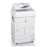 mesin Fotocopy epson
