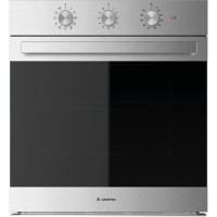 Ariston Built-in Electric Oven FA5834HIXAAUS