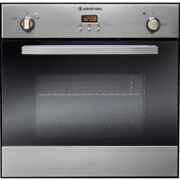 Ariston Built-in Oven Full Gas Oven & Gas Grill FHYGGX