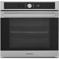Ariston Built-in Electric Oven FI5854CIXAAUS