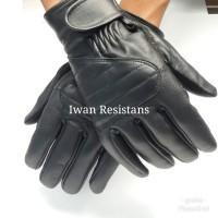 sarung tangan motor,sarung tangan pria kulit asli,sarung tangan pria O