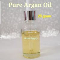 PURE ARGAN OIL 20 gram
