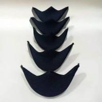 Chin Guard Universal Untuk Helm Full Face