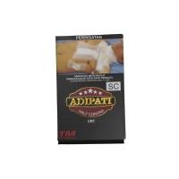 (1-Pack of 5ct) Adipati Halfcorona Shag Cigar - Cerutu Lokal