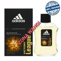 Parfum Original - Adidas Victory League Man