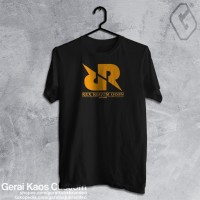 kaos distro rrq games moba mobile legend