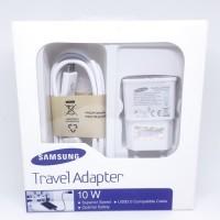 Charger Samsung Galaxy S4/ Tab 3/ Note 2/ Mega/ Grand/ E5/ E7/ J5/