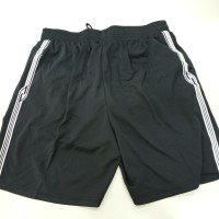 celana clana specs simic 9ss training short
