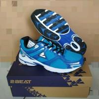 sepatu running original. sepatu olahraga. nike adidas