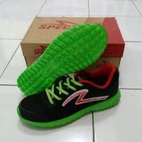sepatu running original OBRAL. sepatu olahraga.