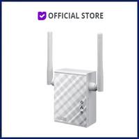 Asus Wi-Fi Repeater N300 RP-N12 Extender Double Boost Wifi