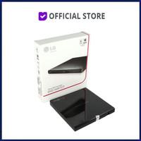 DVD EXTERNAL LG GP65 / GP 65 / DVD RW EKSTERNAL LG / OPTICAL DRIVE