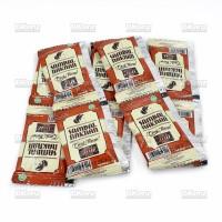 Naknan Paket 10 Sachet Sambal Bawang Nak Nan Enak Tenan Mirip Bu Rudy