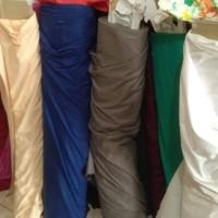 Quilt cover duvet cover sarung duvet ukuran 150x200