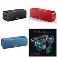 Xiaomi MiFA A20 Speaker Bluetooth Portable original - Hitam