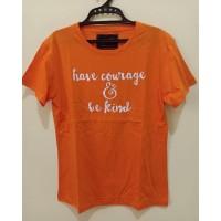 Kaos Courage LCC Fit L