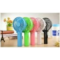 Kipas angin tangan/Hand mini fan/Kipas angin portable