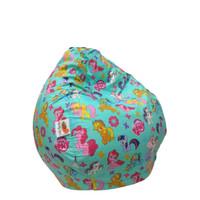 PROMO! Beanbag Bemybean Kids Unicorn~Buy 1 Get 1 Free (Cover)