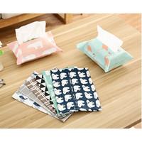 KOTAk tissue, sarung kain kotak tissue, bungkus tissue, sarung tissue