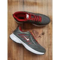 Sepatu Running Pria Sepatu Olahraga Lari Eagle CHAMELEON for Men
