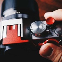 Promo Thumb Rest Grip Pengganti Untuk Kamera Fuji Fujifilm Digital