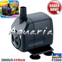 Aquila Water Pump P3900 Pompa Celup Akuarium & Kolam
