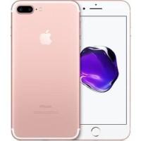 IPHONE 7 PLUS 128GB ROSE GOLD CPO APPLE