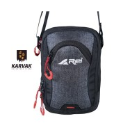 Tas Selempang Travel Pouch Rei Stronghold 0.3 Tab 7
