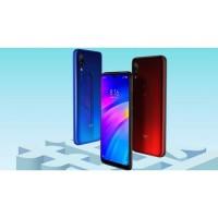 Xiaomi Redmi 7 ram 3/32 ,garansi TAM