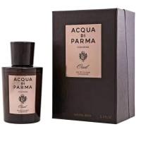 Acqua di Parma Colonia Oud . Eau de Cologne Concentree Parfum Pria [10